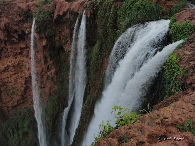 Marrocos 2012 - O regresso! - Página 4 DSC04962
