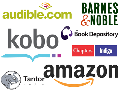 Online Book Merchants