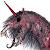 Dead_Unicorns