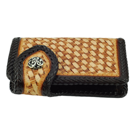 3%2520%252811%2529 - iPhone 5 cases and Leather Wallets