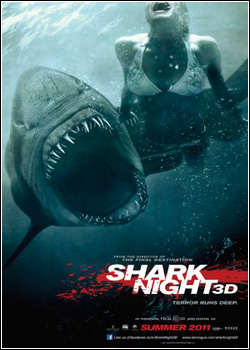 ASKPAKPKASK Shark Night 3D   TS   Dual Áudio