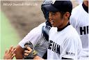 被安打3・奪三振9、マウンドで堂々とした表情が印象的だった田村投手