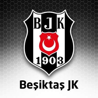 Huseyin Arslan