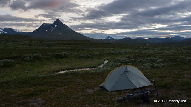 Ranskan Camping koukku sovitin