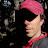 Marcos Angelini avatar image