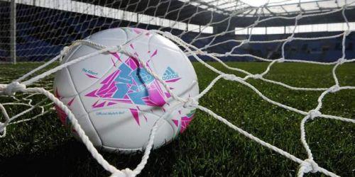 Curiosidades datos curiosos Eurocopa 2012