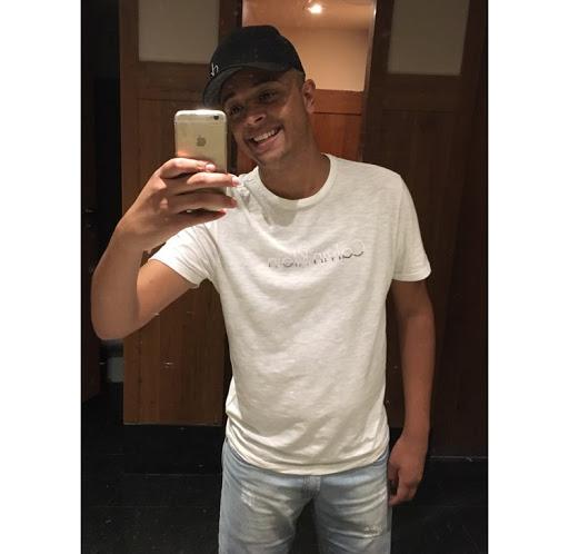 Lincoln Oliveira