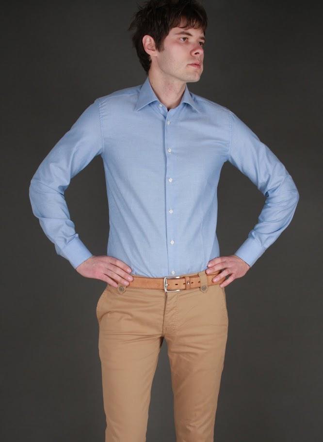 Camasa Calvin Klein Slim Fit