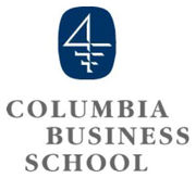 Columbia Business School Essay Guide   Stacy Blackman Consulting
