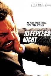 Phim Truy Kích Lúc Nữa Đêm-Sleepless Night