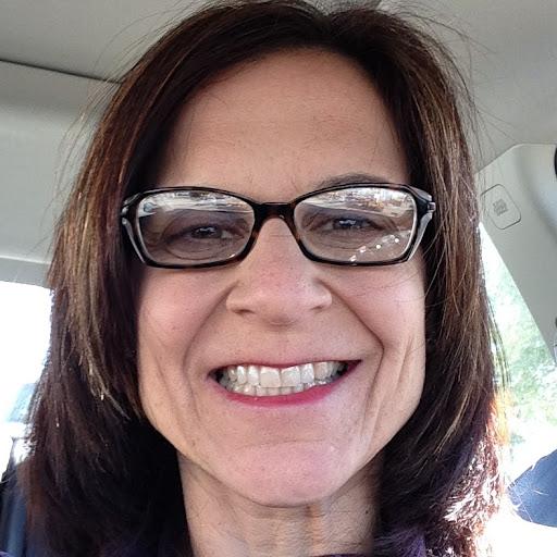 Cindy Weiss
