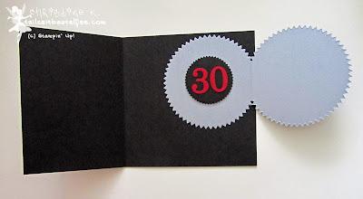 stampin up, starburst sayings, sprüchefeuerwerk, male birthday card, geburtstagskarte mann