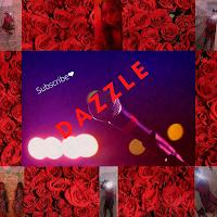 Dazzled Dame's avatar