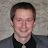 Miroslav Oprštěný avatar image