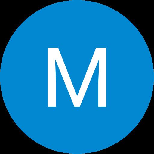 Magnarider67