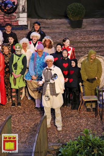 Alice in Wonderland, door Het Overloons Toneel 02-06-2012 (89).JPG