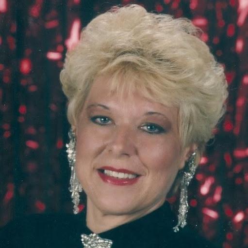 Sherry Shelton - Address, Phone Number, Public Records ... Beauregard High School
