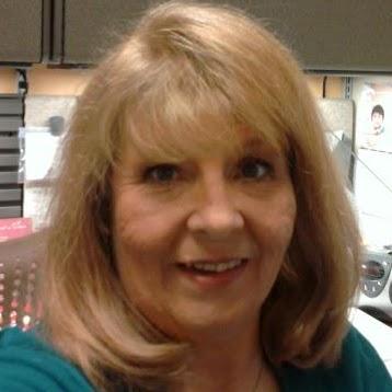 Marlene Akers Photo 3