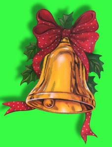 bell01_msr.jpg