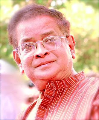 হুমায়ূন-জীবনী - মুহম্মদ নূরুল হুদা