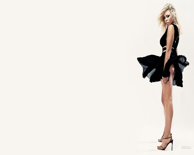 billie piper:wallpaper0