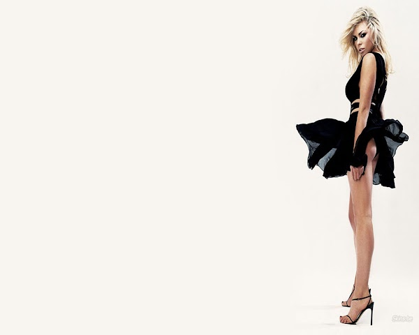 billie piper:wallpaper