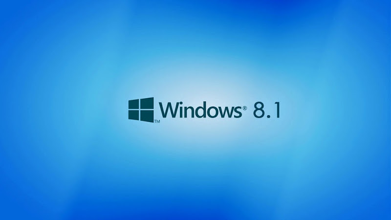 difference between windows 8.1 pro vl and pro n vl