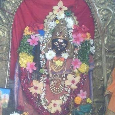 Rajesh Dv