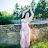 Nadia Venter avatar image