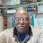Wayne Hood avatar image