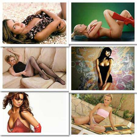 jhbb Download   Superpack Collection Girls HD Wallpapers 80