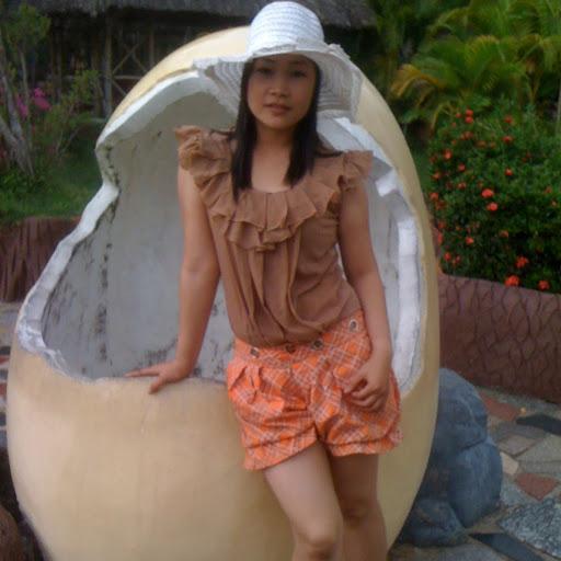 Thanh Ha Photo 38