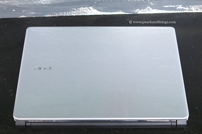 Acer Aspire E1-472G