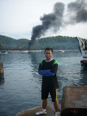 Boat Meledak 1.jpg