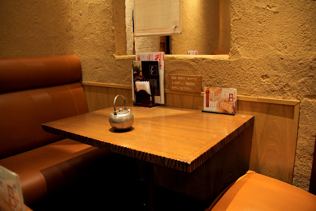 東京 日本 台場 美食 和幸豬排 とんかつ和幸