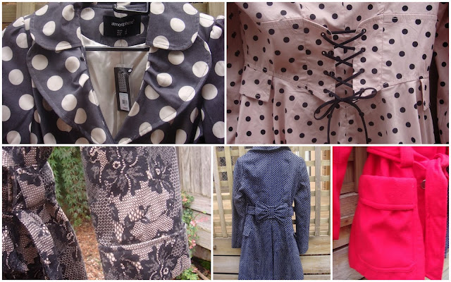 Primark haul. blog, fashion