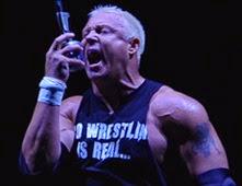 TNA Impact Wrestling 2014/09/24
