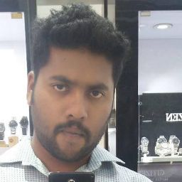 prasanth <b>edavanakad&#39;s</b> profile photo