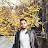 Omar Al-Tamimi avatar image