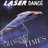 Laser Dance - Changing Times