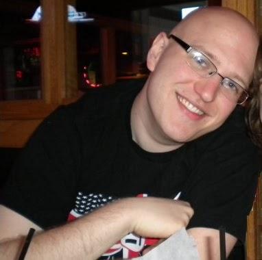 David Gebhardt Address Phone Number Public Records