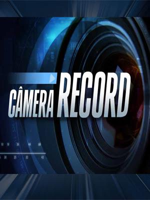 Download – Câmera Record – Descubra os Segredos de Um Corpo Perfeito (26/04/2013)
