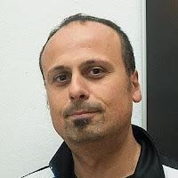 Filip Lučin