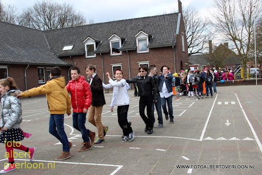 Carnavalsoptocht  Josefschool overloon 28-02-2014 (8).JPG