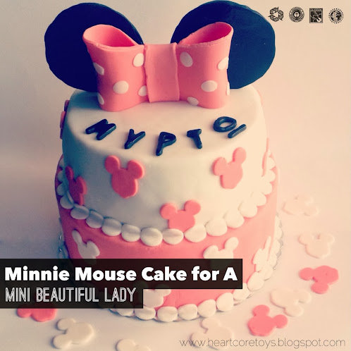 http://heartcoretoys.blogspot.gr/2014/01/minnie-mouse-cake-for-mini-beautiful.html#.UuABEPuTual