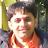 Haresh Ambaliya avatar image