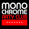 Monochrome Arty Club