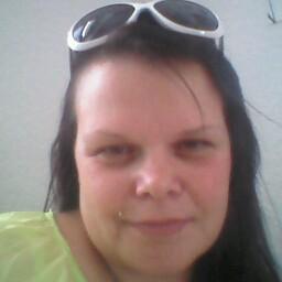 Nicole Linke