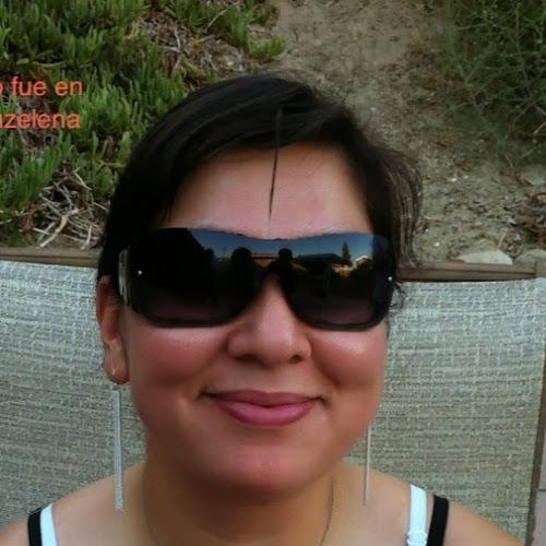 Jennifer Profile Photo