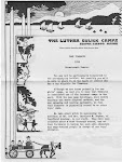 1932 Timanous Brochure